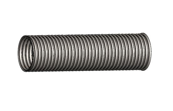 Exhaust Flex Hose/Connectors