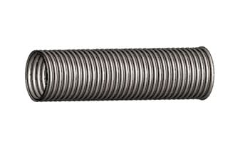 Corrugated Flex Hose
