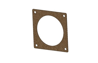 Caterpillar Engine Gasket