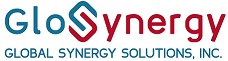 Global Synergy Solutions