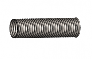 Exhaust Flex Hose